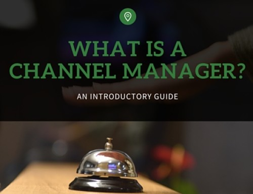 What Is A Channel Manager? Essential Intro Guide