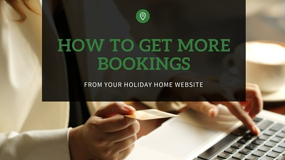 how to get more bookings (1)