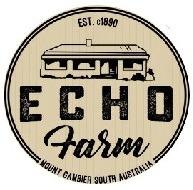 Echo Farm Logo