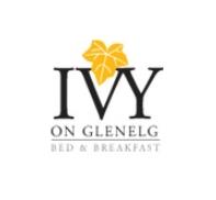 Ivy On Glenelg Logo