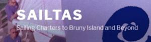 SailTas Logo