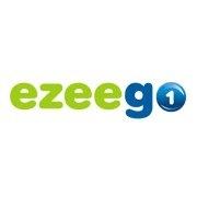 ezeego logo