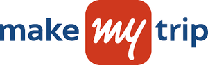 Make My Trip Logo