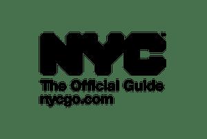 NYCgo.com Logo