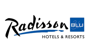 Radisson Blu Hotels & Resorts Logo