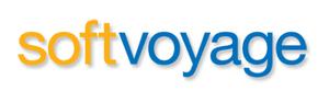Soft Voyage Logo