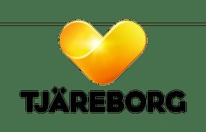 Tjareborg Logo