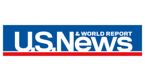 US News & World Resort Logo