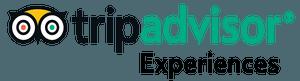 Tripadvisor Experiences Logo